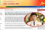 Tước quân tịch nguyên Cục trưởng Cục Cảnh sát phòng chống tội phạm công nghệ cao Nguyễn Thanh Hoá