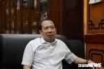 Diem thi bat thuong tai Ha Giang: 'Se lam ro, khong bao che cho bat ky ai' hinh anh 1