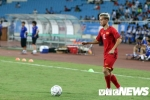 Video truc tiep U23 Viet Nam vs U23 Palestine giai Tu hung U23 Quoc te 2018 hinh anh 10