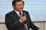 Luật sư đầu tiên được cấp chứng nhận bào chữa cho ông Đinh La Thăng