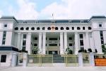 Ngày mai, xét xử vụ án yêu cầu huỷ quyết định hành chính của Chủ tịch Đà Nẵng