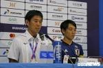HLV Nhật Bản: Thua Olympic Việt Nam là bài học 'nhớ đời'