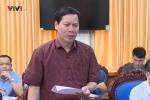 Tai biến chạy thận ở Hòa Bình: Cách chức Giám đốc bệnh viện đa khoa tỉnh