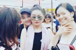 Cuoi ngat voi cach the hien tinh cam ham mo Nhu Quynh cua Thanh Duy hinh anh 3