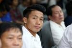 Cup Chien thang 2018: Bong da Viet Nam sang cua, Bui Thi Thu Thao de doat cu dup vang hinh anh 3