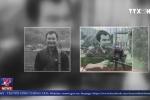 Video: Nghẹn lòng trong lễ tang phóng viên Đinh Hữu Dư