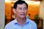 Đại biểu Quốc hội: Thi lại môn Văn vào lớp 10 ở Quảng Bình là chuyện bình thường