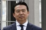 Cựu Chủ tịch Interpol bị Trung Quốc xoá tên khỏi Ủy ban Toàn quốc Chính Hiệp