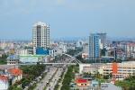 Xây dựng Hải Phòng trở thành thành phố Cảng xanh