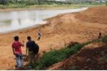 Anh trai Bí thư huyện uỷ ở Đắk Lắk bị tố khai thác, lấn chiếm đất trái phép
