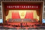 Trung Quốc sắp sửa hiến pháp, định hướng chống tham nhũng