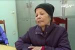 Công an Thanh Hóa: Bé 20 ngày tuổi chết ngạt do bị chặn đường hô hấp