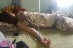Nữ chuyên viên ở Quảng Trị tố bị đồng nghiệp 'hôn rách môi' tại phòng làm việc