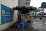 Hà Nội dẹp 'cướp' vỉa hè: Nhiều tuyến phố vẫn còn nhếch nhác