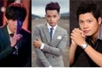 Sự trùng hợp ngỡ ngàng giữa ca khúc nhạc Hoa và hit của Nguyễn Văn Chung, Phạm Hồng Phước
