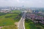 Hà Nội đổi đất làm dự án BT phải được chủ tịch thành phố gật đầu