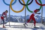 Lo ngại chiến tranh với Triều Tiên, Mỹ có thể không tham gia Olympics 2018