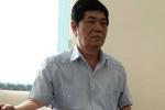 Bổ nhiệm Vụ phó Vũ Minh Hoàng để có 'cái hàm' làm việc với đối tác