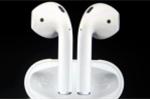 Nhà cung cấp cho Apple muốn chuyển sản xuất từ Trung Quốc sang Việt Nam