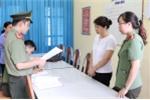 Gian lận điểm thi ở Sơn La: Thêm một cán bộ Sở bị khởi tố
