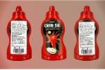 Chất phụ gia trong tương ớt Chin-su an toàn, được dùng phổ biến ở Việt Nam và thế giới