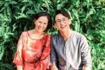 MC Quang Bảo: 'Tôi luôn hôn mẹ trước khi đi xa, hẹn đưa mẹ đi chơi cuối tuần'