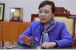 Những trăn trở đầu năm Mậu Tuất của Bộ trưởng Y tế