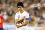 Để đàn em U19 Hàn Quốc qua mặt, U21 HAGL phải sinh tử với U21 Myanmar
