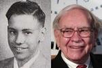 Tỷ phú Warren Buffett đã kiếm tiền thế nào?