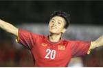 Video: Văn Đức giành giải Bàn thắng đẹp nhất AFF Cup 2018