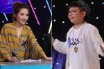 Xem trực tiếp Vietnam Idol Kids 2017 tập 1 lúc 21h ngày 5/5