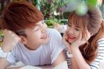 Đến dự đám cưới Khởi My - Kelvin Khánh, khách mời được yêu cầu gì?
