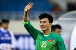 Asian Cup của Văn Lâm nhưng 2019 sẽ là sân khấu cho Bùi Tiến Dũng?