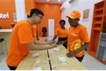 Nhóm người Trung Quốc mua sim gian lận cước, Giám đốc Viettel ở Tanzania bị tạm giữ