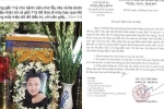Người nhà tố bệnh viện gây khó dễ khiến bệnh nhân thiệt mạng: Bộ Y tế yêu cầu làm rõ