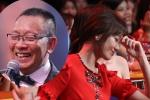 Hari Won phản ứng khi MC Lại Văn Sâm chê Trấn Thành 'màu mè'