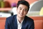 Quốc Trường: 'Hoài Linh nói tôi sẽ là ngôi sao từ 6 năm trước'