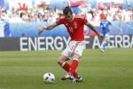ĐT Anh cần làm gì để 'bắt chết' Gareth Bale