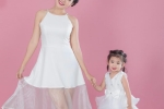 Con gái Mai Phương được hỗ trợ học phí đến hết lớp 12