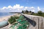 Thiếu nữ bị hiếp dâm tập thể tại bờ kè ở Ninh Thuận: Khởi tố 10 bị can