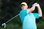 Golf thủ Marcus Fraser dẫn đầu Olympic Rio 2016