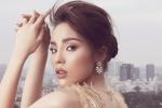 Hoa hậu Kỳ Duyên: 'Không có những sự cố 2 năm qua, sẽ không có tôi của hiện tại'