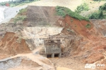 Hai công nhân mất tích ở thủy điện Sông Bung 2 được hỗ trợ 100 triệu đồng
