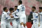Video trực tiếp U23 Uzbekistan vs U23 Hàn Quốc, bán kết U23 Châu Á
