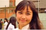Nữ du học sinh Việt đam mê Sinh học, giành học bổng tiến sỹ 6 trường đại học