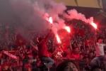 Clip: Vỡ òa cảm xúc giây phút U23 Việt Nam ghi bàn gỡ hòa
