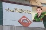 Khởi tố Đại tá Phùng Danh Thắm, TGĐ Tổng Cty Thái Sơn - Bộ Quốc phòng