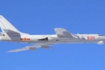 Nhật - Hàn tung chiến đấu cơ cảnh cáo máy bay Trung Quốc