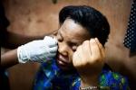 Giấc mơ tẩy trắng da của chị em Châu Phi và những trả giá đau lòng