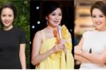 7 Hoa hậu, Á hậu bén duyên nghề MC